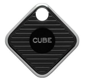 Cube Pro Tracker for Cats