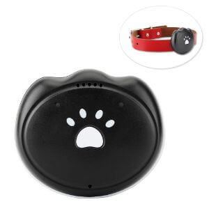 SZFY-TAIOW Pet GPS Tracker