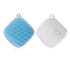XCSOURCE Mini Waterproof GPS Tracker