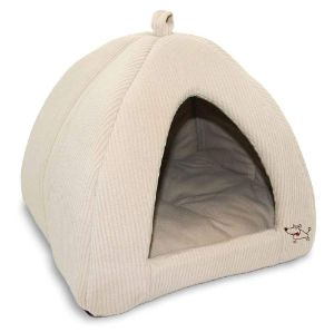 Best Pet Supplies Tent Bed
