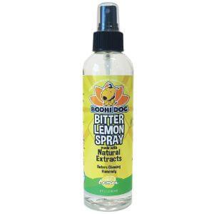 Bodhi Dog Bitter Lemon Spray Or Hot Spot Spray