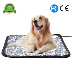 BohoFarm Cat Heating Mat