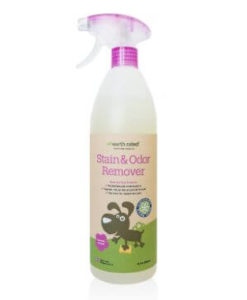 Earth Rated Pet Stain and Odor Remover