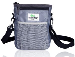 EcoCity Treat Pouch