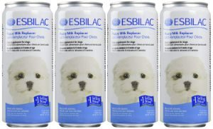 Esbilac Liquid Puppy Milk Replacer