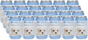 Esbilac Puppy Milk Replacer 24 Pack