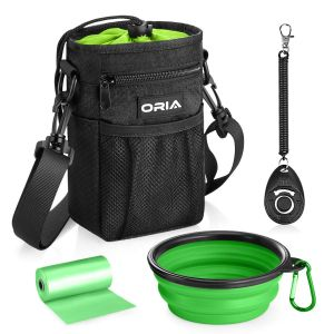 ORIA Dog Training Pouch