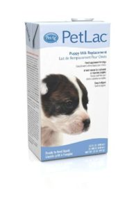 PetLac Liquid for Puppies