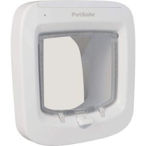PetSafe Microchip Cat Door