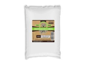 Diatomaceous Earth Food Grade OMRI Listed