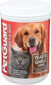 PetGuard Dog & Cat Supplement