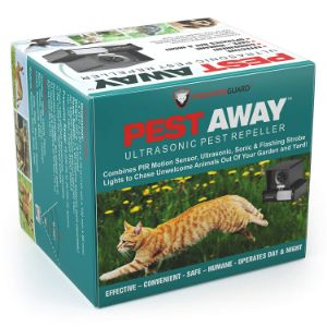 Predatorguard PestAway