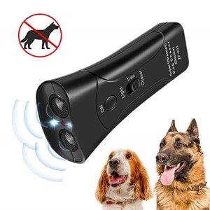 Zomma Handheld Dog Repellent