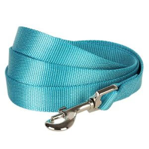Blueberry Pet Classic Leashes