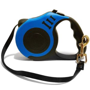 Bonna Retractable Leash