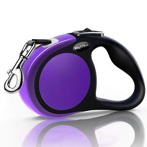MigooPet Heavy Duty Retractable Leash