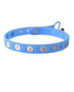 ShiQuan Personalized Dog Collar