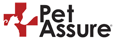 Pet Assure Pet Insurance Alternative Review
