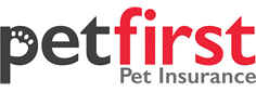 Petfirst Pet Insurance Review
