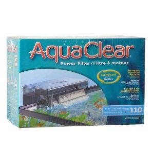 Aqua Clear Power Filter-min
