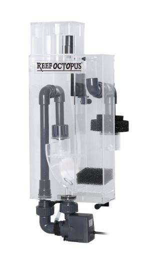 CoralVue Technology BH-1000 Octopus-min