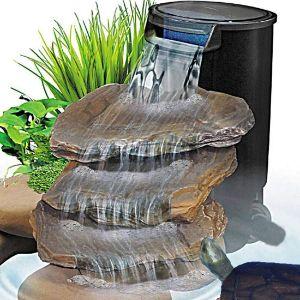 JackSuper Turtle Aquarium Filter-min