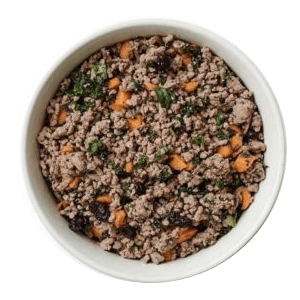 The 52 Best Dog Foods For Allergies In 2020 Pet Life Today