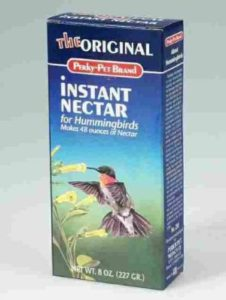 Perky-Pet Instant Nectar