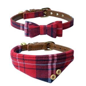 Blaoicni Cat Collar