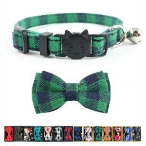 Pipidog Cat Collar