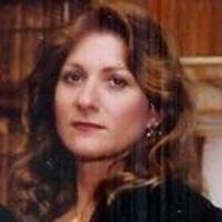 Roberta Gleicher