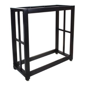Imagitarium Brooklyn Metal Tank Stand – 29 Gallons