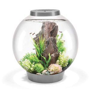 BiOrb Classic 4 Gallon Aquarium