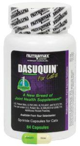 Nutramax Dasuquin Capsules