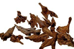 Dr. Moss Malaysian Driftwood