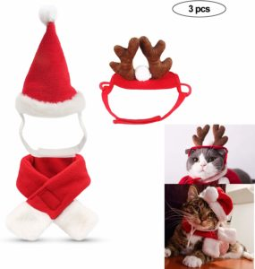 fast and good Christmas Head Wear Accessories