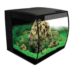 Hagen HG Fluval Flex Aquarium