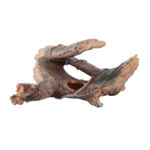 Saim Aquarium Driftwood
