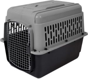 Petmate Aspen Pet Porter Heavy Duty Pet Carrier