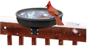 Songbird Essentials SE995 Songbird Spa-min