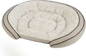 Sterling Premium Comfort Pet Bed