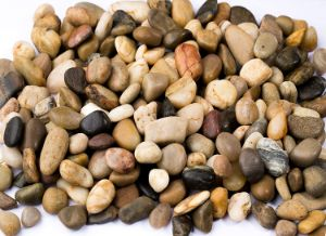 Supply Guru Natural Aquarium Gravel