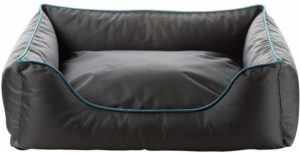 UFBemo Orthopedic Large Dog Bed