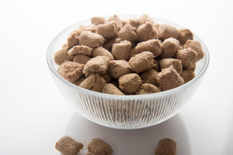 The 25 Best Freeze Dried Dog Food of 2020 - Pet Life Today