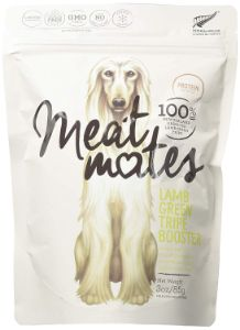 Meat Mates Booster