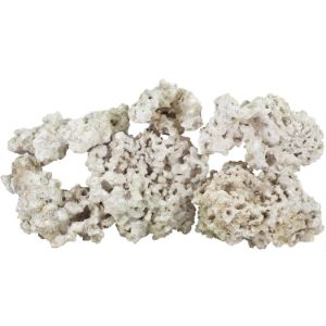 ARC Reef Reef Stacker Dry Rock Aquascaping Kit