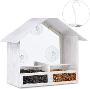 BOLITE Bird Feeder