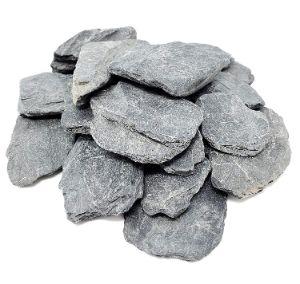 Capcouriers Slate Stones