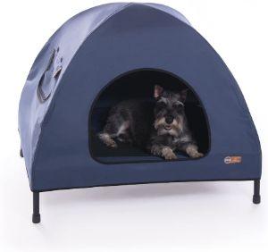 K&H Pet Products Original Pet Cot House
