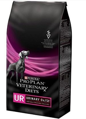 Purina Canine UR Urinary OxSt Dry Dog Food